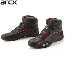 motorcycle boots price compare prices on offroad motorcycle boots online shopping buy