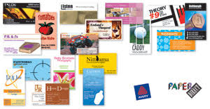 Business Card Factory Deluxe 4 0 Free Download My Professional Business Cards 7 Avanquest