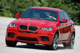used 2014 bmw x6 m suv pricing for sale edmunds