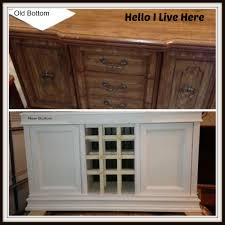 china cabinet china cabinet custom wine rack in bar area with