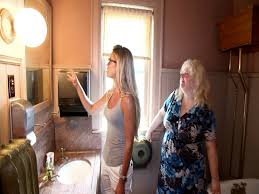 rehab addict diy hgtv rehab addict rehab addict home renovations rehab addict diy