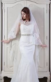 wedding dresses london shanna melville unique made to measure wedding dresses