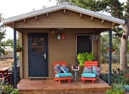 affordable portable introduces texas ez log tiny houses shed