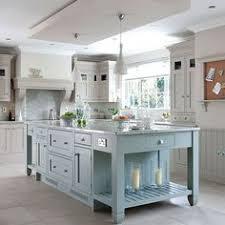 shaker kitchen island shaker style kitchen island units best kitchen island 2017