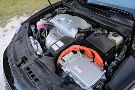 lexus es 330 review 2004 2016 lexus es 300h test drive review autonation drive automotive