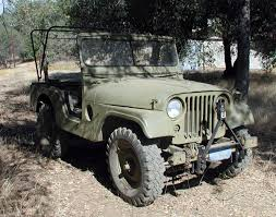 willys jeep truck for sale willys related images start 150 weili automotive network