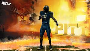 pitt panthers wallpapers group 53