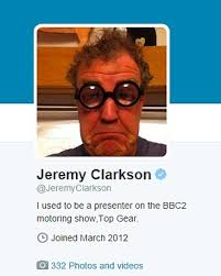 Top Gear Memes - james may and richard hammond may follow jeremy clarkson with top