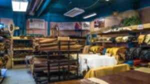 Deer Hide Tanning Companies Buckskin Leather Company Your Canadian U0026 Usa Leather Hides Supplier