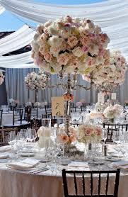 Backyard Bbq Reception Ideas Casual Backyard Wedding Reception D C2 A9cor Photos Romantic
