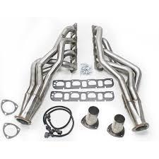 Dodge Truck Ram 1500 Parts - amazon com jba 6961s 1 7 8