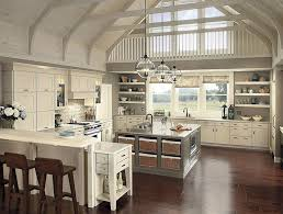 kitchen design programs homestyler kitchen design software conexaowebmix com