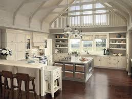 kitchen design software homestyler kitchen design software conexaowebmix com
