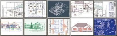 architektur cad software bauzeichner innenarchitekten und architekten