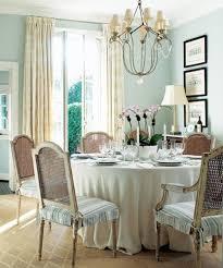 best 25 aqua dining rooms ideas on pinterest teal dinning room