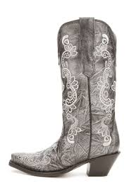 16 best cowgirl boots images on pinterest cowboy boots cowgirl