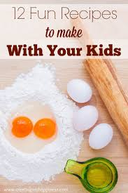 130 best kids in the kitchen images on pinterest cooking with