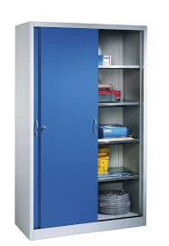 best storage cabinet with doors simple remodel storage cabinet
