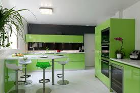 cuisine de couleur des goûts et des couleurs en cuisine cuisines et bains