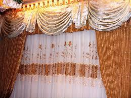 sheer living room curtain ideas u2014 optimizing home decor