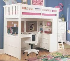 space saving bedroom furniture kids bedroom space saving bedroom furniture for kids kids bedrooms