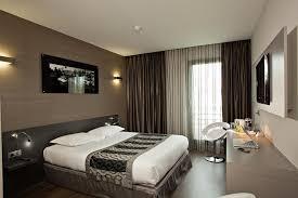 prix chambre hotel grand prix hôtel restaurant le castellet tarifs 2018