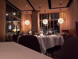 Mc Kitchen Miami Design District Restaurante Picture Of Mc Kitchen Miami Tripadvisor