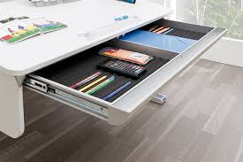 add a drawer under a table incredible under desk drawer add on within making and adding a to