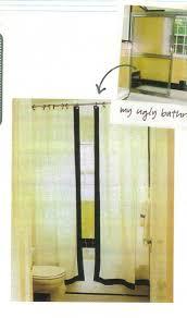 bathroom voile curtains 2016 bathroom ideas u0026 designs