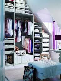 mod鑞e dressing chambre installez de nombreux rangements dans la chambre d enfant