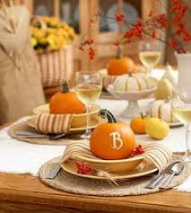 pin by francine beve on haollween