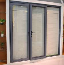 Accordion Doors Interior Home Depot White Elegant Accordion Doors Home Depot For You U2014 Decor Trends