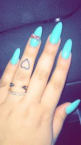 related image tattoos pinterest tattoos on fingers heart