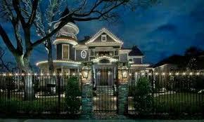best christmas lights in houston luxury homes houston http thebestinterior com 6567 luxury homes