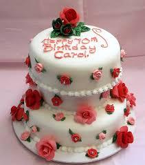 the birthday cake rays cakes birthday cakes lewisham catford forest hill
