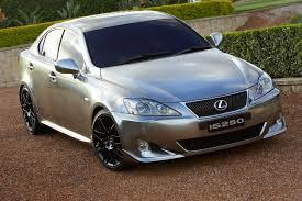 lexus is 250 display mi familia autos buy lexus is250