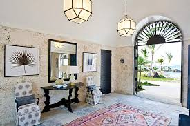 delectable home entryway 29 entryway ideas for your home love