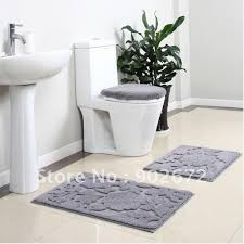 bath mats set best 25 bathroom rug sets ideas on leopard print