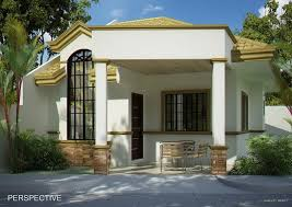 super small houses super idea 12 front designs for small houses 17 best ideas about