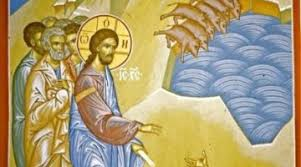 True Selves - on overcoming the fear of becoming our true selves homily for the