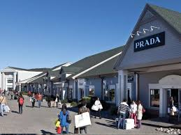 woodbury shopping tours taketours best prices and deals