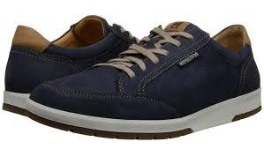 Black Comfort Shoes Women Top 10 Most Comfortable Shoes For Women U0026 Men
