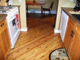unfinished australian cypress flooring amazing australian