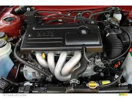 toyota corolla 2001 s 2001 toyota corolla s 1 8 liter dohc 16 valve vvt i 4 cylinder