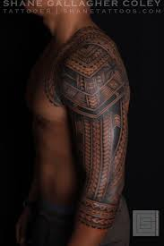tattoo tribal chest 788 best tatouages bras images on pinterest tattoo design