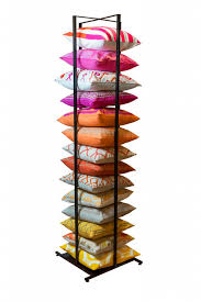 modern makeover and decorations ideas jbg home store multicolour