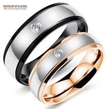 ring titanium ring titanium promotion shop for promotional ring titanium on