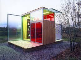 zusatzraum exilhäuser architekten www exilhaeuser de pod