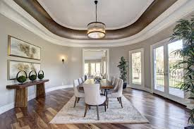Interior Design Home Staging Home Staging Design New At Custom Houston Companies 2366 1157