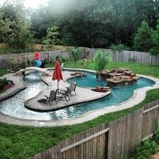 best backyard design ideas backyards awesome best backyard design